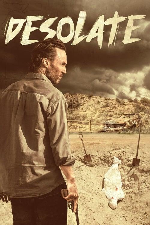 watch Desolate full movie online stream free HD