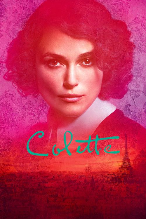 watch Colette full movie online stream free HD