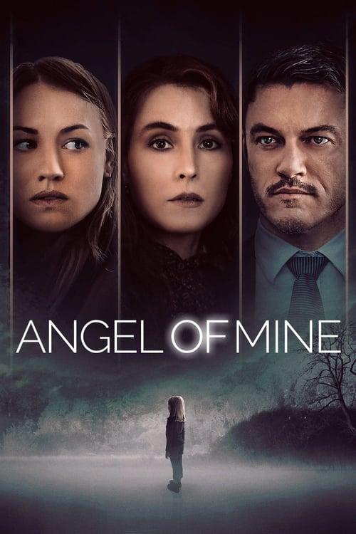 watch Angel of Mine full movie online stream free HD