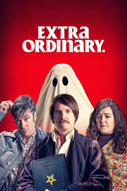 watch Extra Ordinary full movie online stream free HD