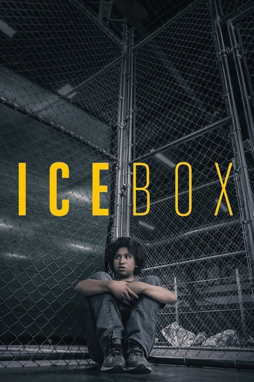 watch Icebox full movie online stream free HD