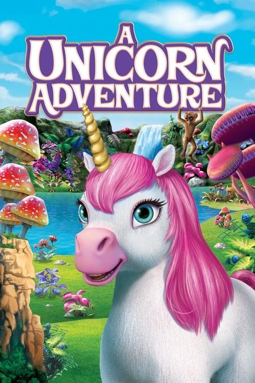 watch A Unicorn Adventure full movie online stream free HD