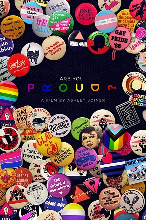 watch Are You Proud? full movie online stream free HD