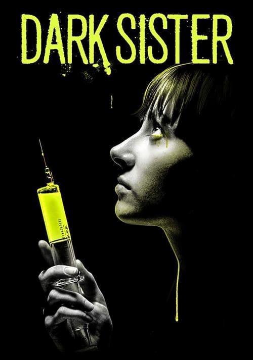 watch Dark Sister full movie online stream free HD