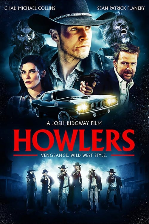 watch High Moon full movie online stream free HD