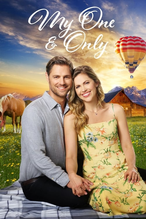 watch My One & Only full movie online stream free HD