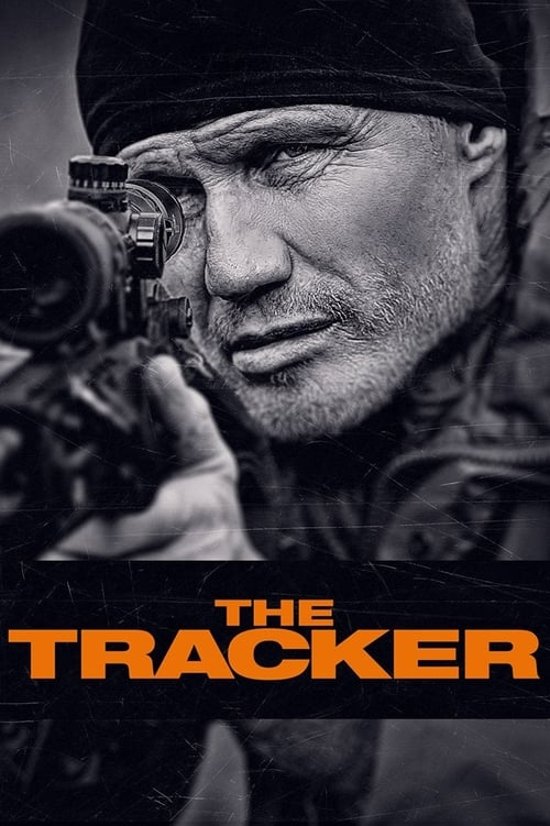 watch The Tracker full movie online stream free HD