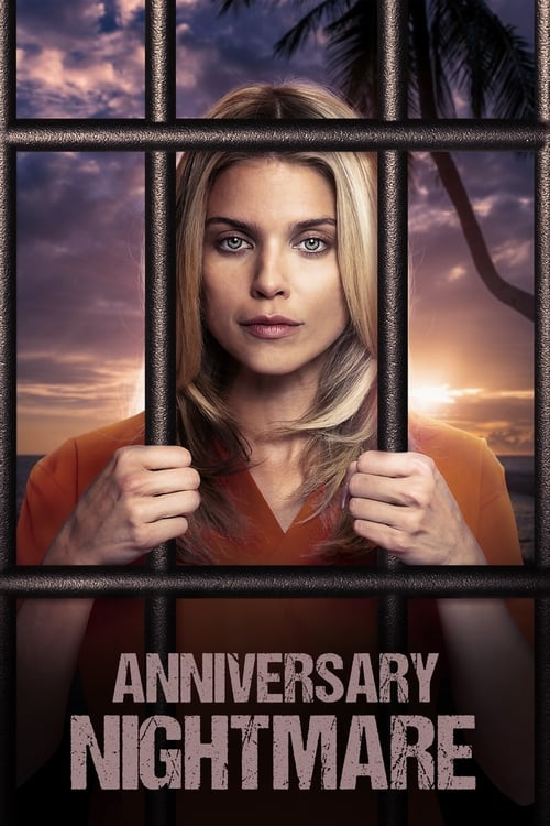 watch Wrongfully Accused full movie online stream free HD