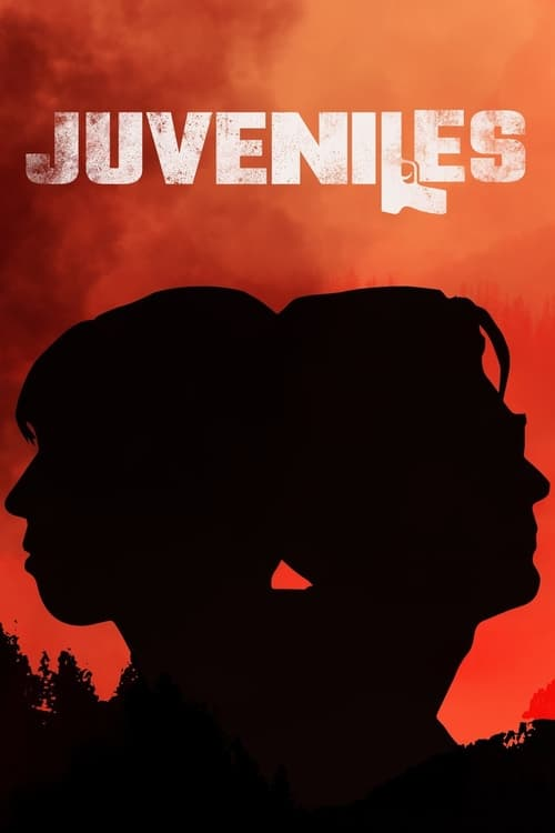 watch Juveniles full movie online stream free HD