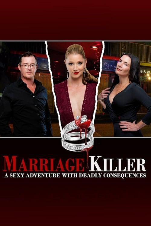 watch Marriage Killer full movie online stream free HD