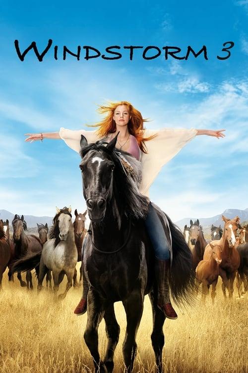 watch Windstorm 3 full movie online stream free HD
