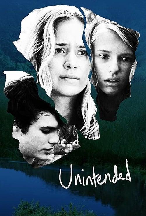 watch Unintended full movie online stream free HD
