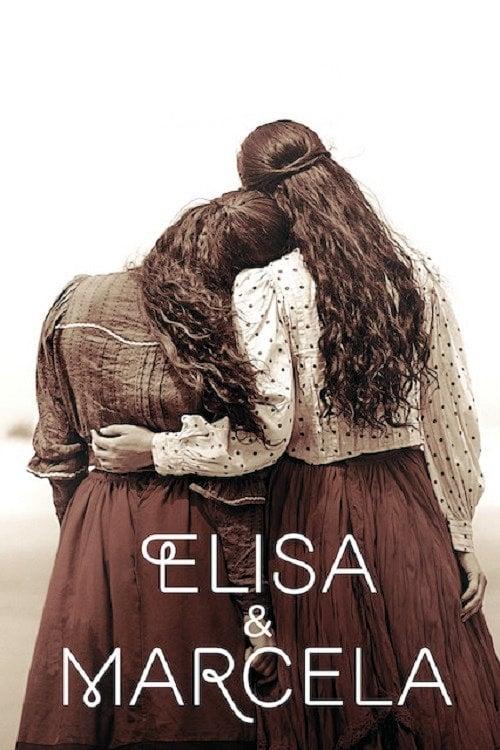 watch Elisa & Marcela full movie online stream free HD