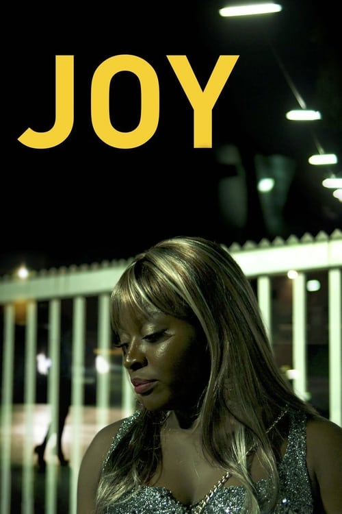 watch Joy full movie online stream free HD