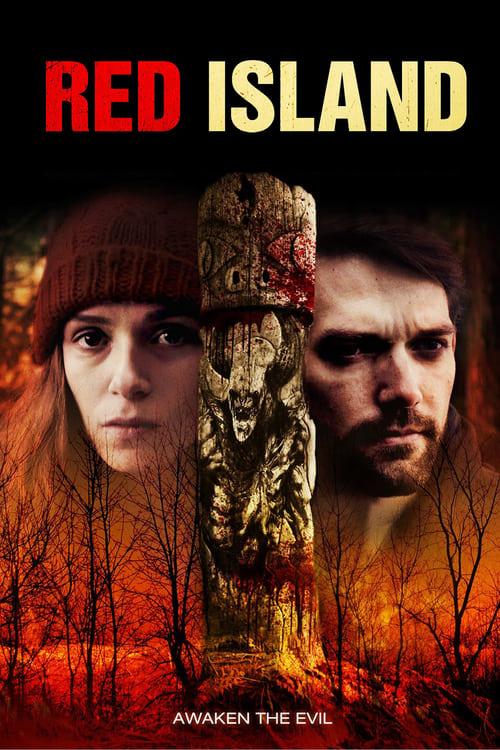 watch Red Island full movie online stream free HD