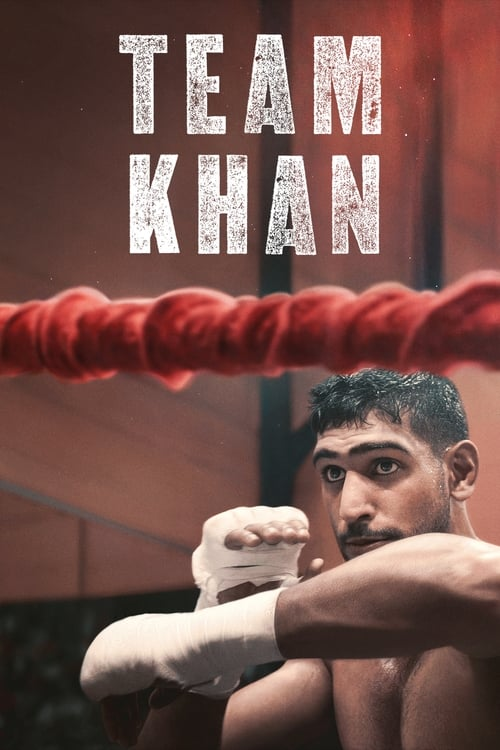 watch Team Khan full movie online stream free HD