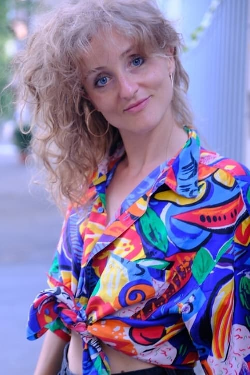 Marianna Folli