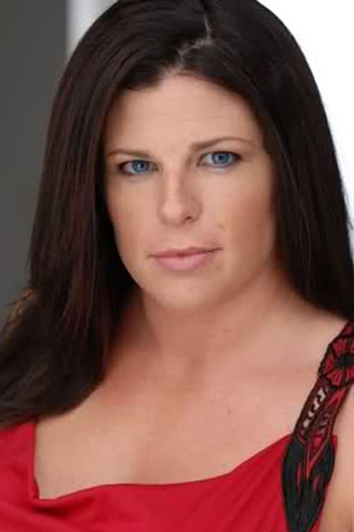 Jessica Nora Kresa