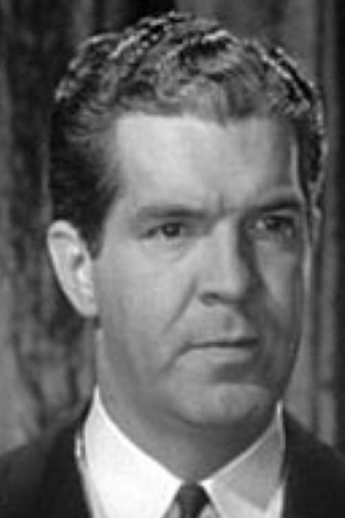 Reid Kilpatrick