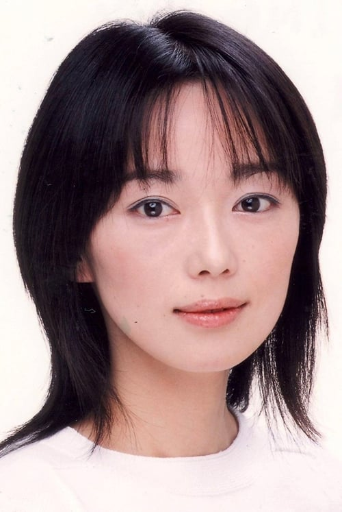 Riona Hazuki
