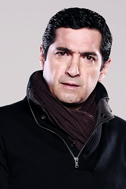 Orlando Valenzuela
