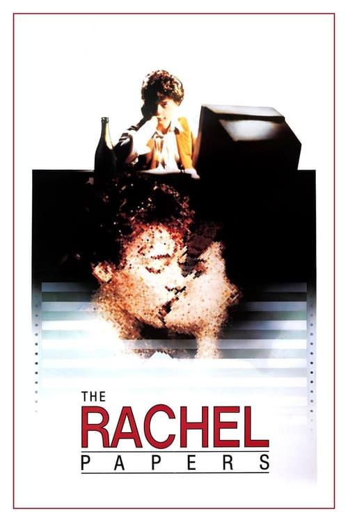 The Rachel Papers