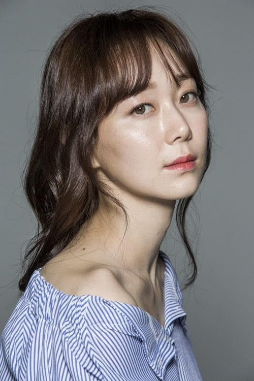Lee You-young
