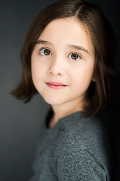 Audrey Smallman