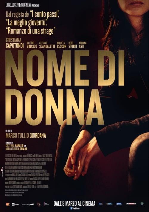 Filmes de Drama