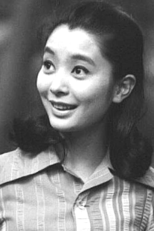 Etsuko Ikuta
