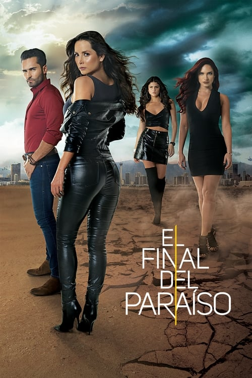 El Final del Paraíso