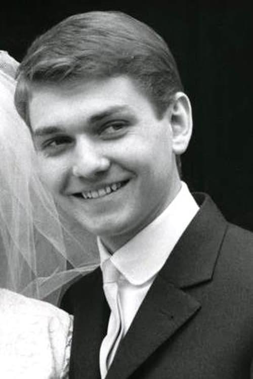 Christoffer Bro