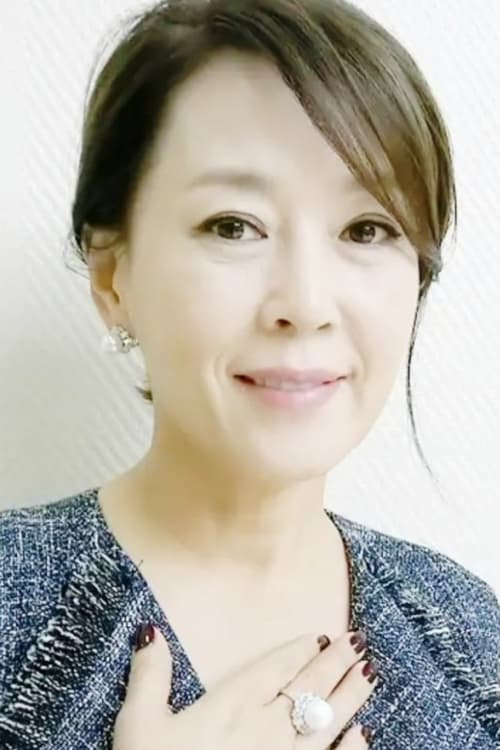 Cha Hwa-yeon