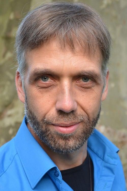 Harald Polzin