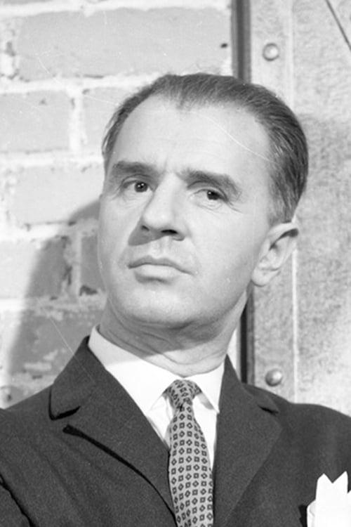 Edward Dziewoński