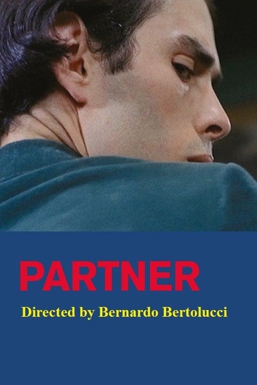 Watch Partner Full Movie Download