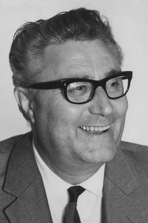 František Hanus