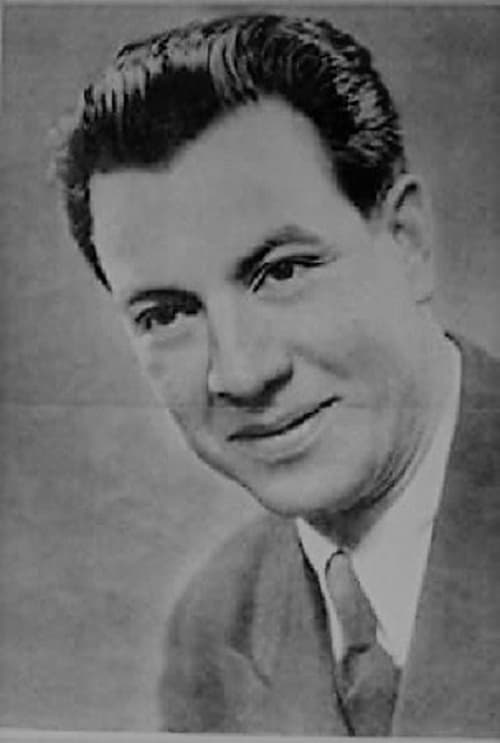 Roberto Font