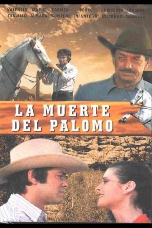 The Death of Palomo