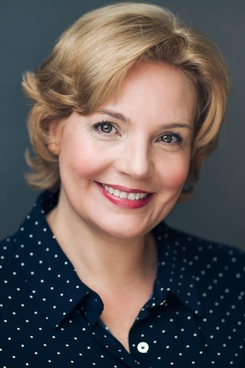 Jocelyne Loewen