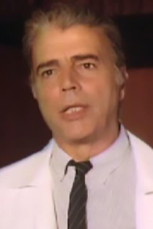 Sandro Moretti
