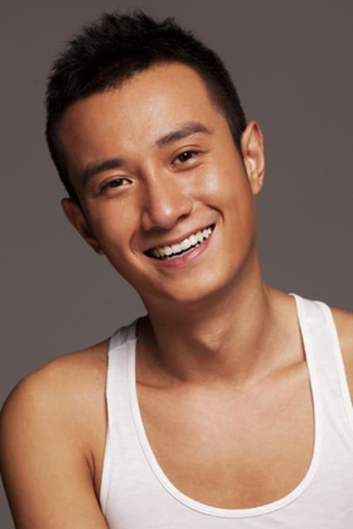 Wen Zhang