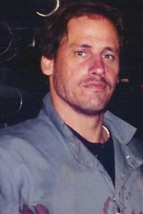 A. Michael Lerner