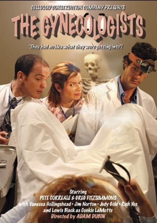 The Gynecologists