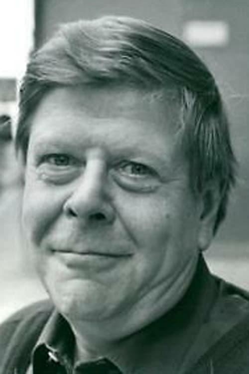Nils Brandt