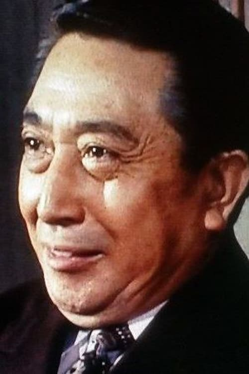 Kōji Kawamura