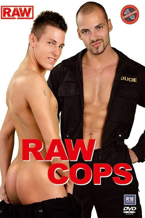 Raw Cops stream movies online free