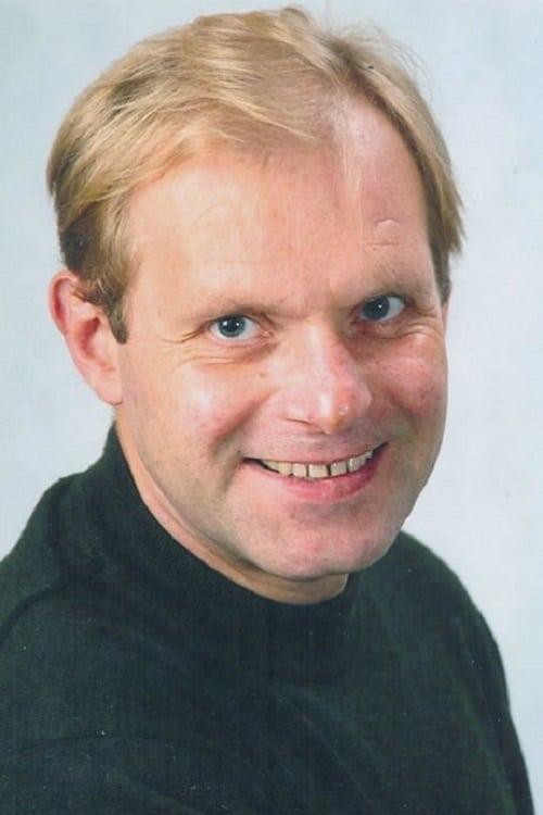 Aleksey Oshurkov