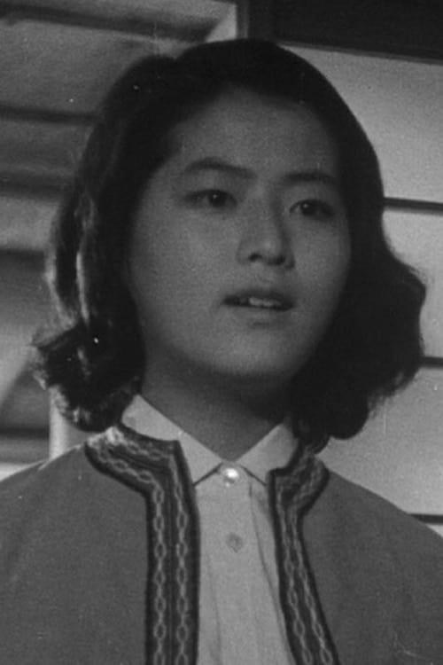 Setsuko Kato