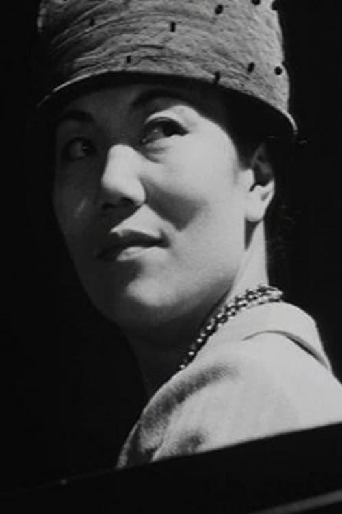 Reiko Hibiki
